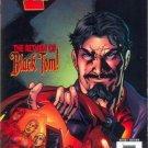NEW EXCALIBUR #7 (2006) NM
