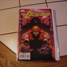 NEW EXCALIBUR #14 (2006) NM