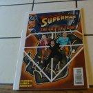 SUPERMAN #101