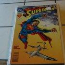 SUPERMAN #109