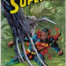 SUPERMAN #207 NM