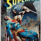 SUPERMAN #210 NM WONDER WOMAN