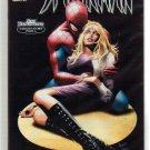 SPECTACULAR SPIDER-MAN VOL 2 #26 NM