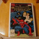 SPECTACULAR SPIDER-MAN ANNUAL #9