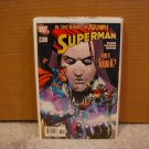 SUPERMAN #664 NM (2007)