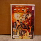 ULTIMATE X-MEN #84 NM