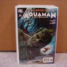 AQUAMAN SWORD OF ATLANTIS #53 NM