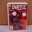 BLUE BEETLE #16 NM