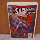 SUPERGIRL #19 NM