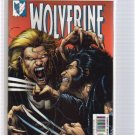 WOLVERINE VOL 2 #15 NM