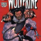 WOLVERINE VOL 2 #19 NM