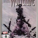 WOLVERINE VOL 2 #32 NM