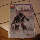 WOLVERINE #49 NM (2007)  EXTRA SIZE ISSUE