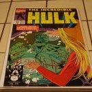 INCREDIBLE HULK #382