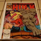 INCREDIBLE HULK #373
