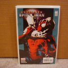 ULTIMATE SPIDER-MAN #111 A-COVER NM