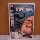 AMAZING SPIDER-MAN #542 NM
