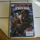 SENSATIONAL SPIDER-MAN #32 NM
