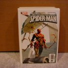 SENSATIONAL SPIDER-MAN #26 NM