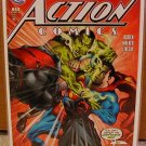 ACTION COMICS #853 NM