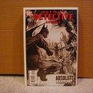 DETECTIVE COMICS #835 NM  BATMAN
