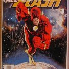 ALL FLASH #1 NM(2007)COVER A
