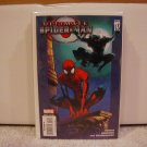 ULTIMATE SPIDER-MAN #112 NM
