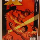 ULTIMATE X-MEN #73 NM