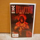 HELLSTORM SON OF SATAN #3 LIMITED SERIES NM  (2006)