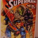 SUPERMAN #219 NM
