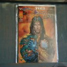 DARKNESS #9 VF OR BETTER