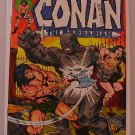 CONAN THE BARBARIAN #36 F/VF