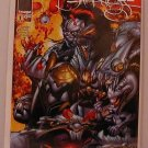 TALES OF DARKNESS #1  VF/NM