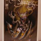 DARKNESS #5