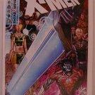 UNCANNY X-MEN #479 NM