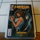 WITCHBLADE #78 NM
