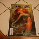 WITCHBLADE #81 NM
