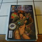 WITCHBLADE #80 NM