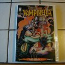 VENGEANCE OF VAMPIRELLA #12 F/VF