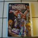 VENGEANCE OF VAMPIRELLA #13 VF