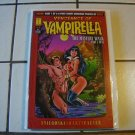 VENGEANCE OF VAMPIRELLA #14 F/VF