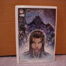 "FATHOM #3 ""A"" COVER (ASPEN 2005 VOL 1)"