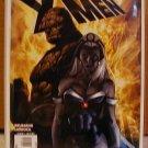 UNCANNY X-MEN #489 NM  ENDANGERED SPECIES CHAPTER 6