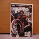 UNCANNY X-MEN #490 NM ENDANGERED SPECIES CHAPTER 10