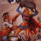 SUPERGIRL #21 NM