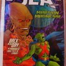 JLA CLASSIFIED #42 NM