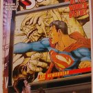 SUPERMAN #667 NM