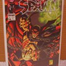 SPAWN #16 VF/NM