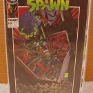 SPAWN #18 VF/NM