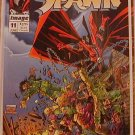 SPAWN #11 VF/NM